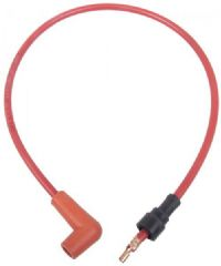 Burner Ignition Cable 5.611.0098
